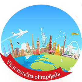 olimpijada_web