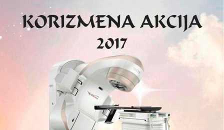 Korizmena akcija 2017.