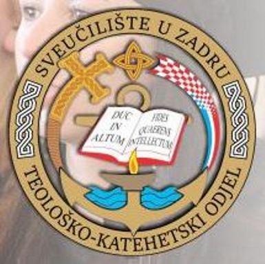 Teološko katehetski odjel