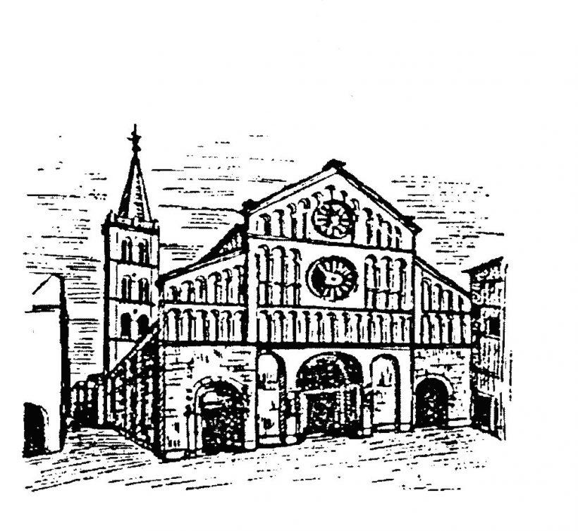 Nadbiskupijski stručni skup za sve vjeroučitelje