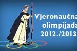 Vjeronaucna_olimpijada