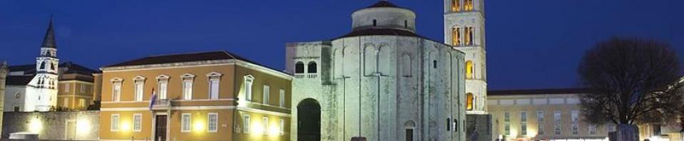 Katehetski ured Zadarske nadbiskupije
