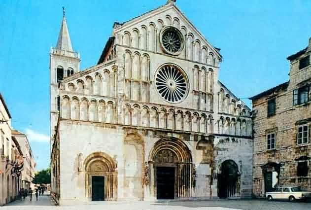 katedrala_sv_stosije_2